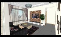 廖海的设计师家园-室内设计,效果图,装修