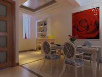 Vriak(成春)的设计师家园-室内设计,效果图,装修