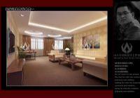 山人的设计师家园-室内设计,效果图,装修