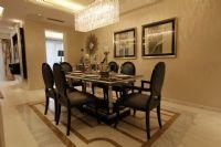 高龙的设计师家园-室内设计,效果图,装修