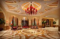 刘高辉的设计师家园-室内设计,效果图,装修