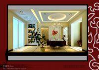 张艺山的设计师家园-室内设计,效果图,装修