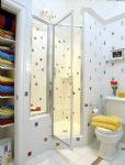 大连逸品家园装饰工程有限公司的设计师家园-室内设计,效果图,装修