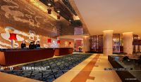 深圳市南粤室内设计有限公司的设计师家园-室内设计,效果图,装修