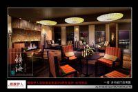 杨俊辉的设计师家园-室内设计,效果图,装修
