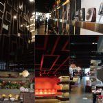 胡俊峰 的设计师家园-室内设计,效果图,装修