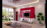 香港范思特室内设计师有限公司的设计师家园-室内设计,效果图,装修