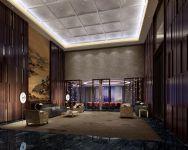 刘红蕾的设计师家园-室内设计,效果图,装修