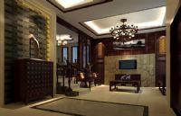 邱千谋的设计师家园-室内设计,效果图,装修
