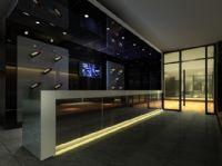 臭鱼烂虾的设计师家园-室内设计,效果图,装修