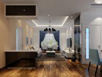 王洋的设计师家园-室内设计,效果图,装修