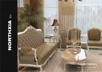 孟玄的设计师家园-室内设计,效果图,装修