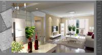 韩斌的设计师家园-室内设计,效果图,装修