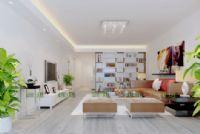 汪进的设计师家园-室内设计,效果图,装修