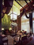 王琼的设计师家园-室内设计,效果图,装修
