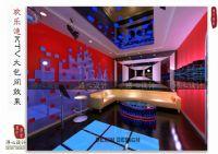 韩建忠的设计师家园-室内设计,效果图,装修
