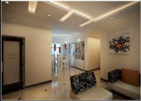 罗增荣的设计师家园-室内设计,效果图,装修