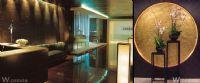 吴滨的设计师家园-室内设计,效果图,装修