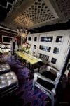 李浩澜的设计师家园-室内设计,效果图,装修