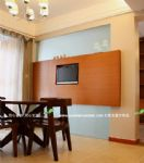 许宝云的设计师家园-室内设计,效果图,装修