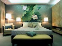 林华的设计师家园-室内设计,效果图,装修