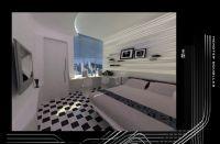 Gavin 的设计师家园-室内设计,效果图,装修