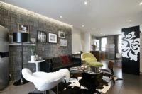 王严民的设计师家园-室内设计,效果图,装修