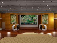 郭海明的设计师家园-室内设计,效果图,装修