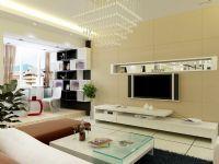 钱涛的设计师家园-室内设计,效果图,装修