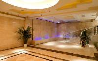 蒋晓丽的设计师家园-室内设计,效果图,装修