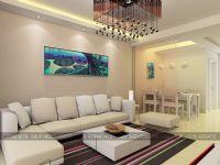 上海舒映装饰设计有限公司的设计师家园-室内设计,效果图,装修