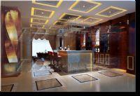 聂 辰的设计师家园-室内设计,效果图,装修