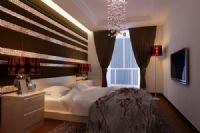邓过鸿的设计师家园-室内设计,效果图,装修