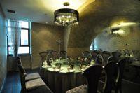 康拥军的设计师家园-室内设计,效果图,装修