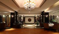 张迎军的设计师家园-室内设计,效果图,装修
