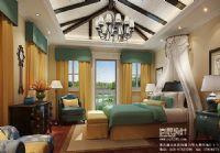 李波的设计师家园-室内设计,效果图,装修