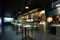 北京清尚建筑装饰工程有限公司的设计师家园-室内设计,效果图,装修