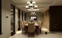李哲的设计师家园-室内设计,效果图,装修
