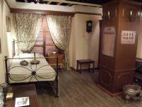 彭军的设计师家园-室内设计,效果图,装修