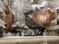 马克辛的设计师家园-室内设计,效果图,装修