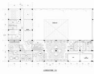 王国猛的设计师家园-室内设计,效果图,装修
