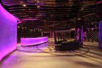 王俊钦的设计师家园-室内设计,效果图,装修