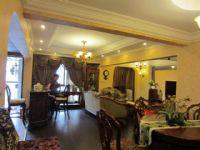 张爱良的设计师家园-室内设计,效果图,装修