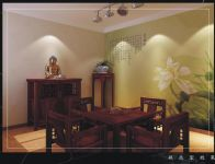 吴刚的设计师家园-室内设计,效果图,装修