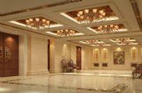 龚小刚的设计师家园-室内设计,效果图,装修