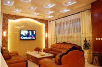 孟红光的设计师家园-室内设计,效果图,装修