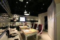 田宁辉的设计师家园-室内设计,效果图,装修