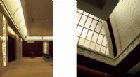 南通三建建筑装饰有限公司的设计师家园-室内设计,效果图,装修