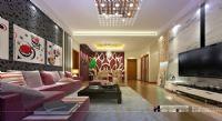 潘忠元的设计师家园-室内设计,效果图,装修