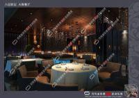 姜振东的设计师家园-室内设计,效果图,装修